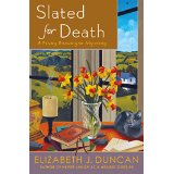 slated for death